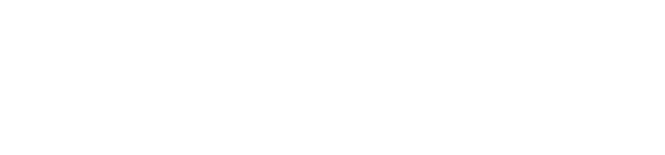sound and notes logo