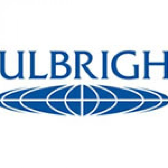 Fulbright Foundation