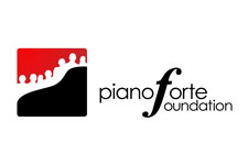 Piano Forte Foundation