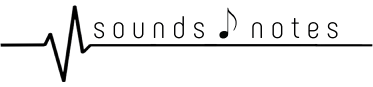 Sounds & Notes
