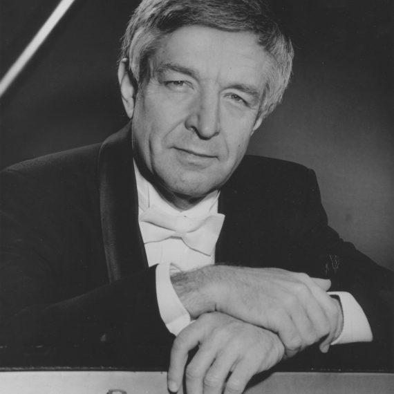 Pawel Checinski