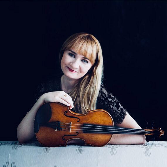 Agnieszka Likos